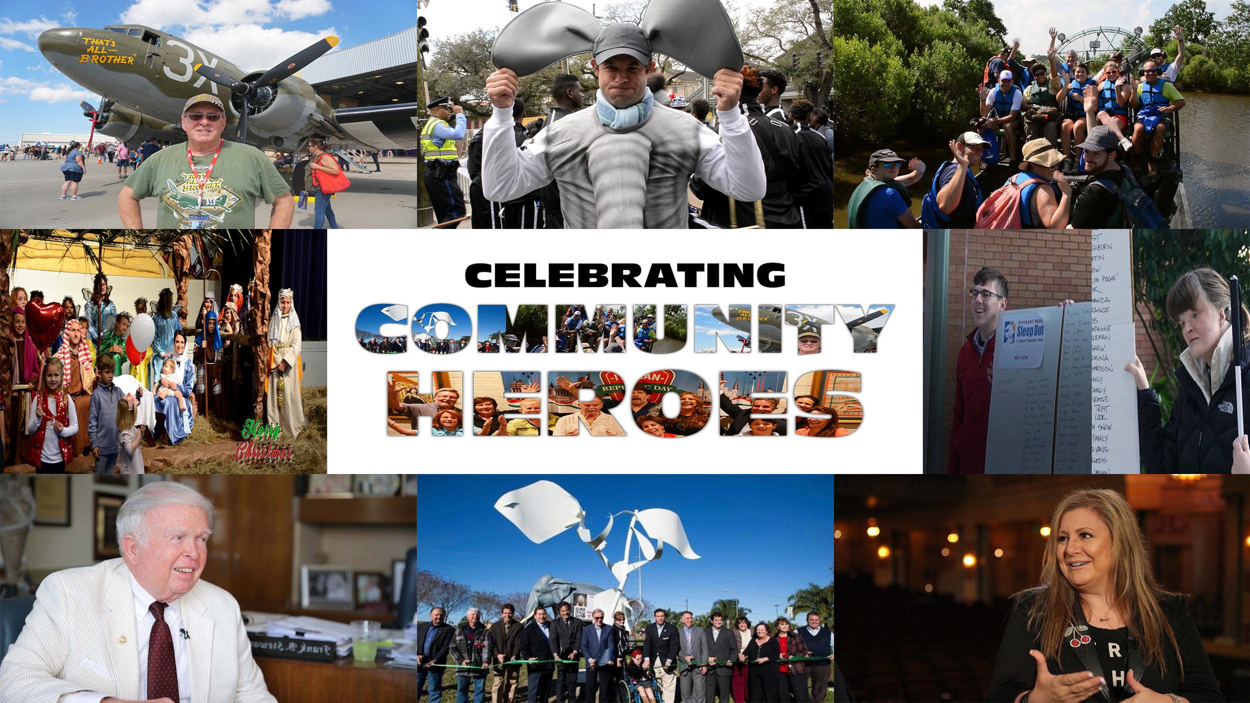 AWE Celebrating Community Heroes Collage 2.jpg