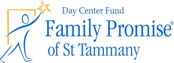 Family Promise Day Center