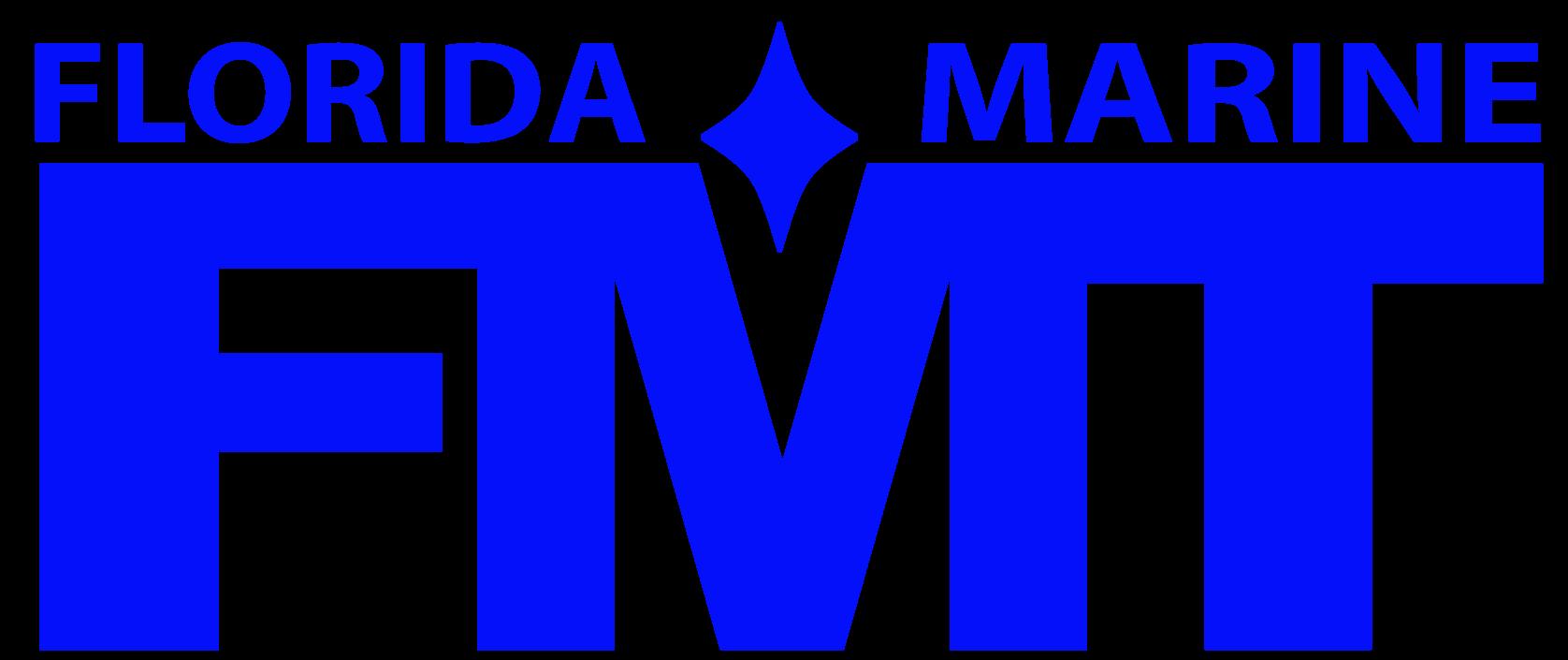 Florida Marine