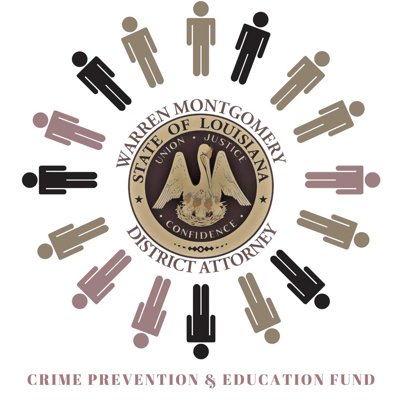 DA Montgomery's Crime Prevention Fund