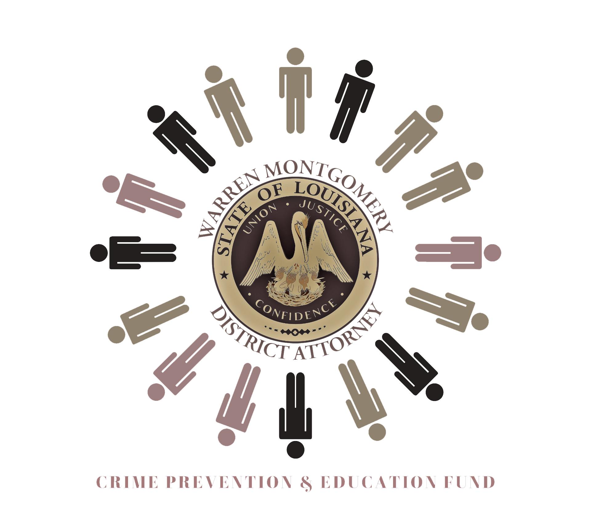 DA Montgomery logo.png