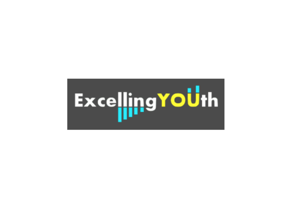 Excelling Youth logo.png