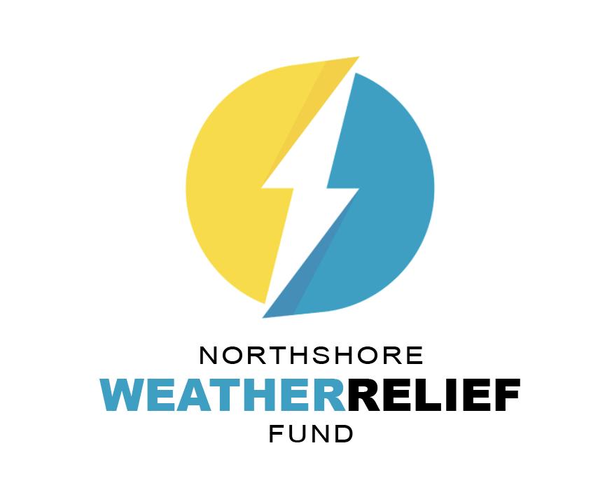 Northshore Weather Relief Fund