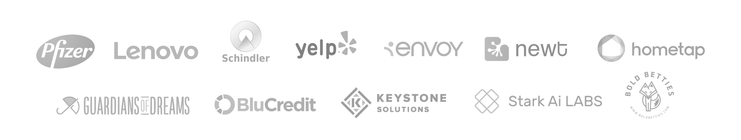companies-we-worked-with.png