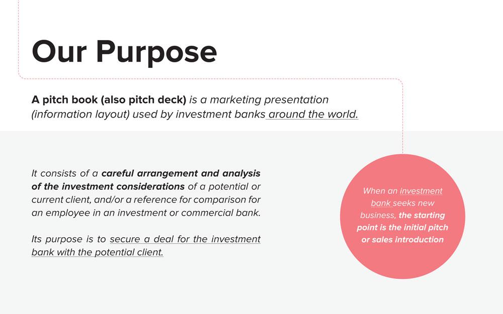 Purpuse-Slide.jpg