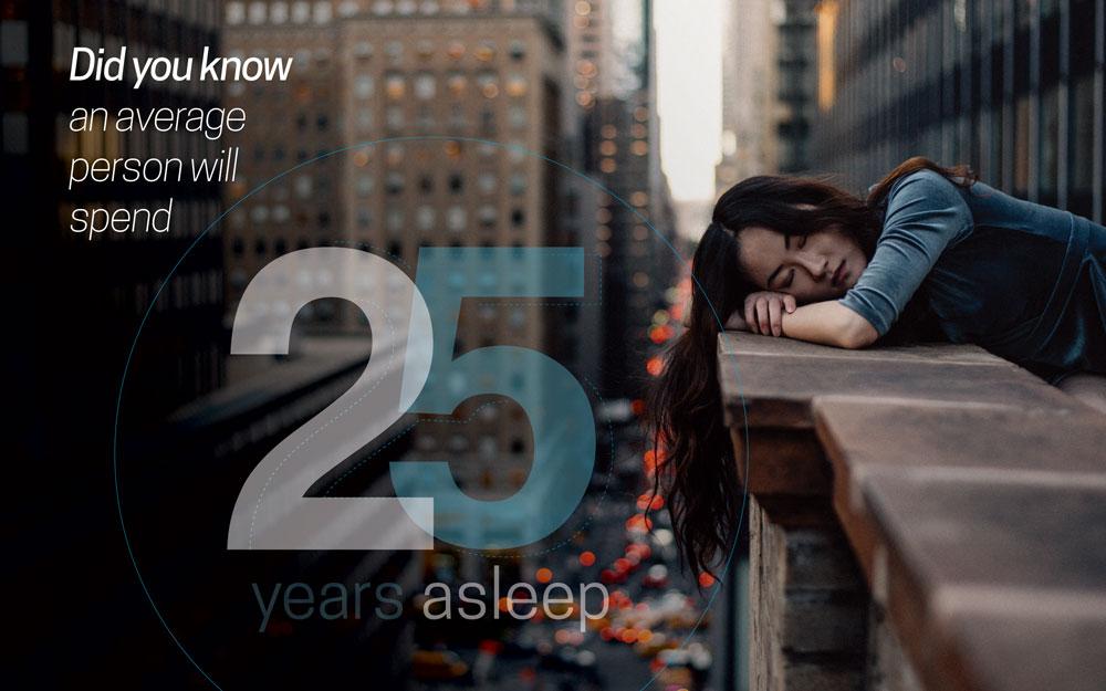 Time-Sleeping.jpg