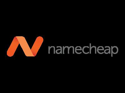 namecheap.png