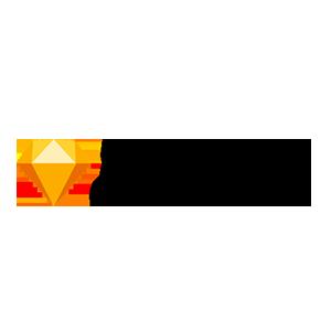 sketch-app-logo.png