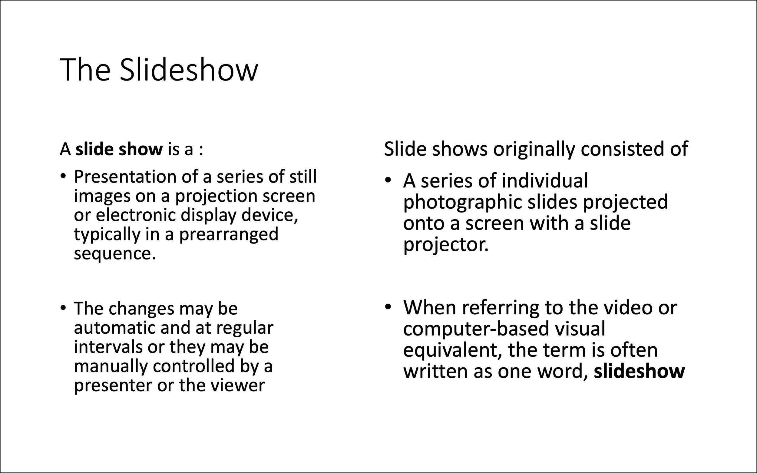 Slideshow before.jpg