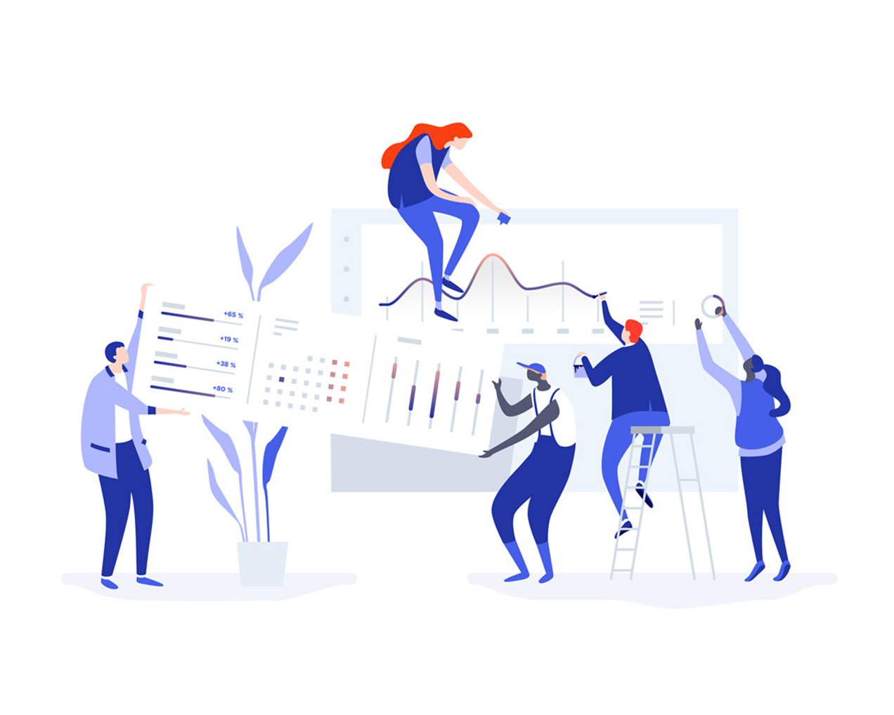 design-services-hero-image.jpg