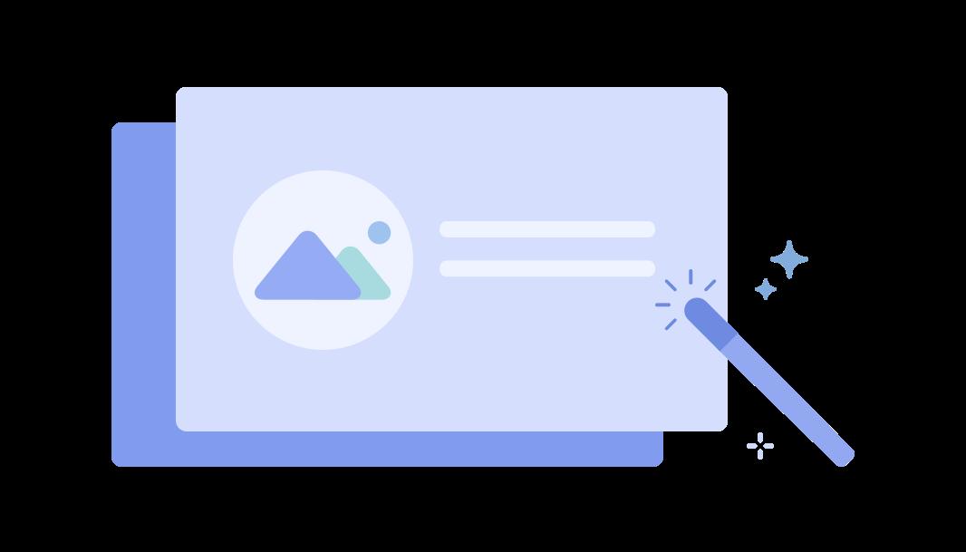 presentation-redesign-service.png