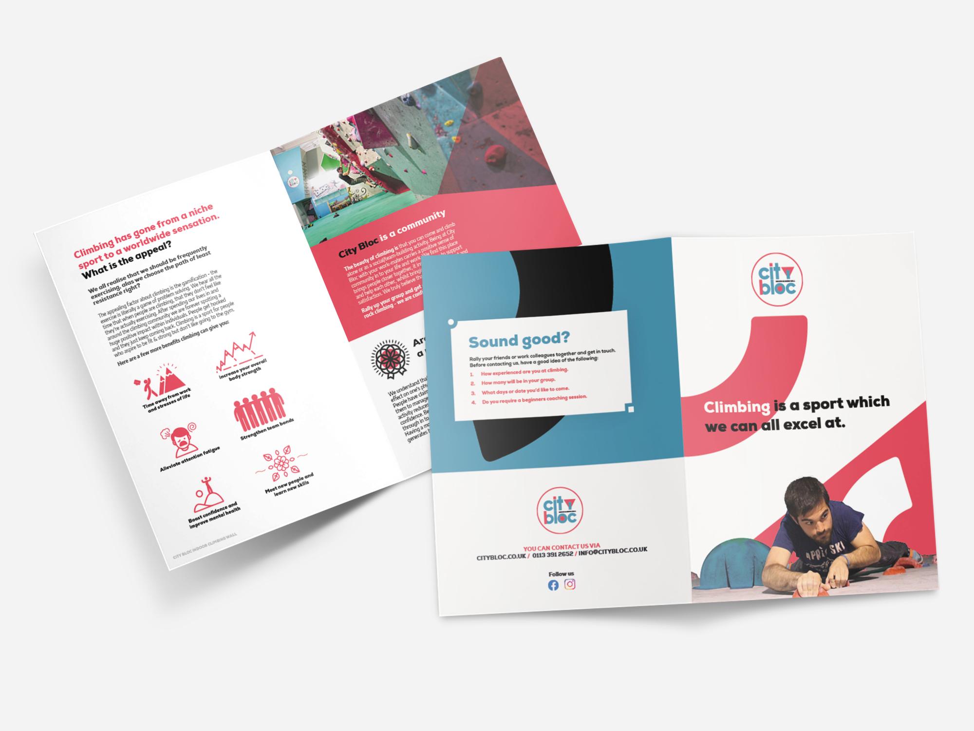 Corporate Brochure Mockup.jpg