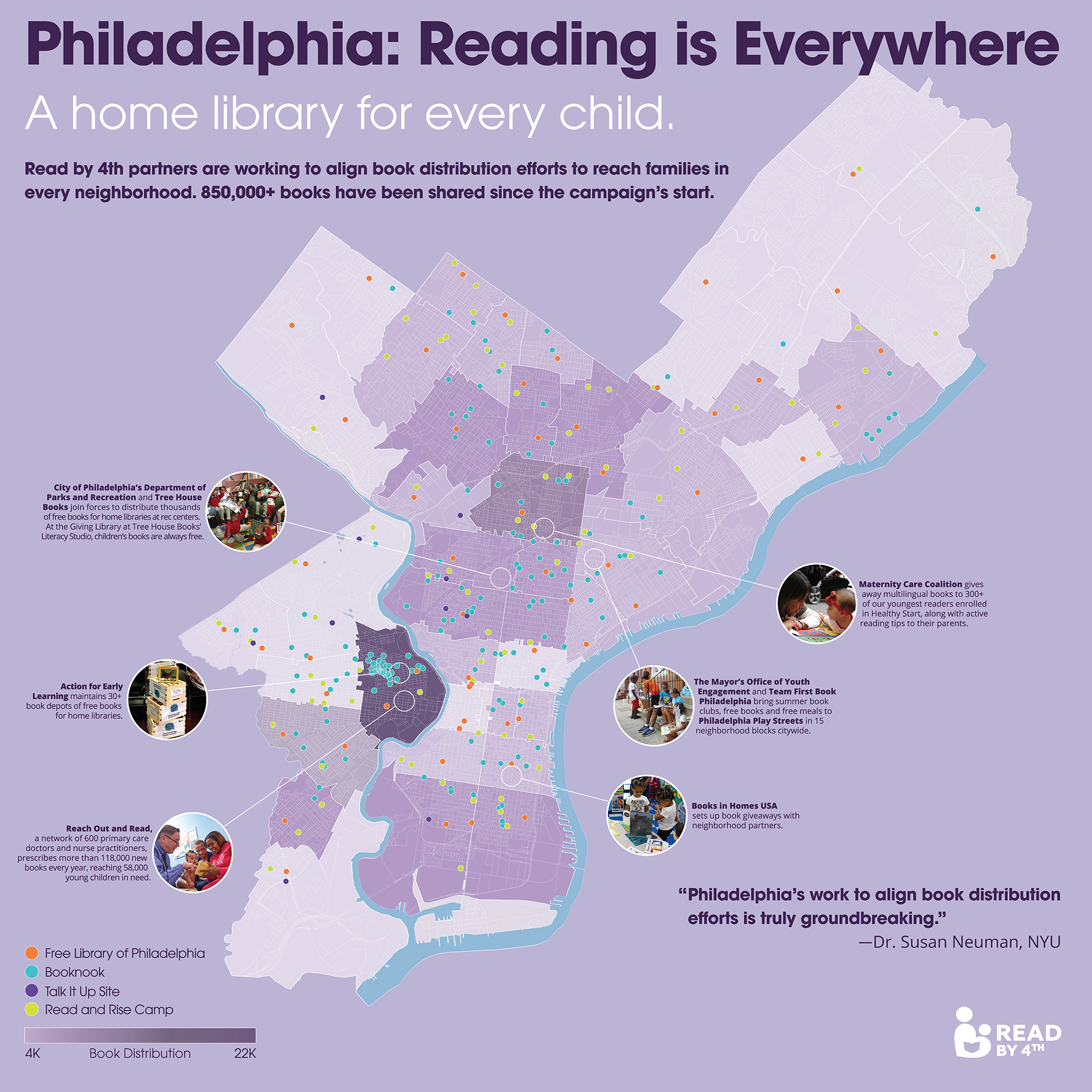 RB4-18-Philadelphia-Reading-is-Everywhere-Map-PRINT-outlines.png