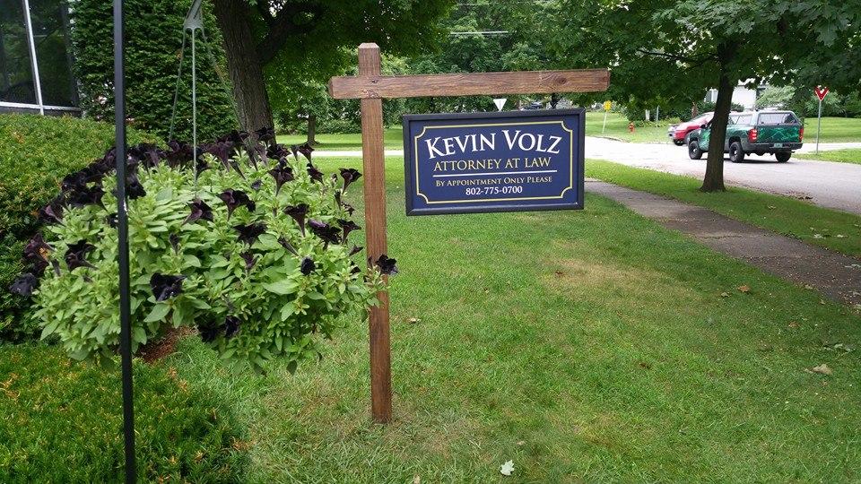 Volz Practice Sign.jpg