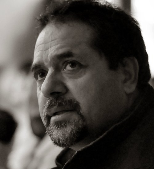 Josê Rico , Founder & Lead Designer