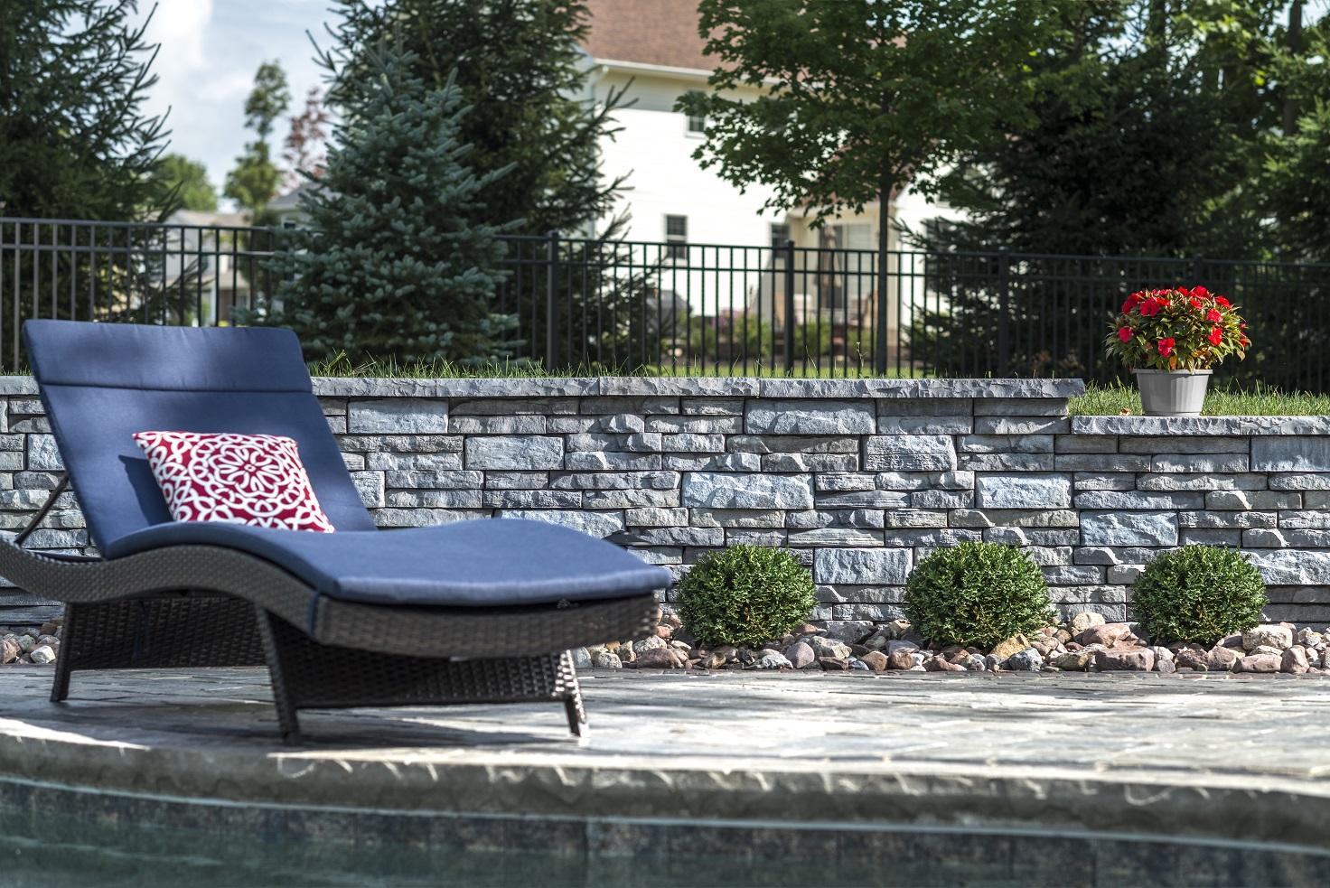 Commercial landscaping design in Glen Ellyn, IL