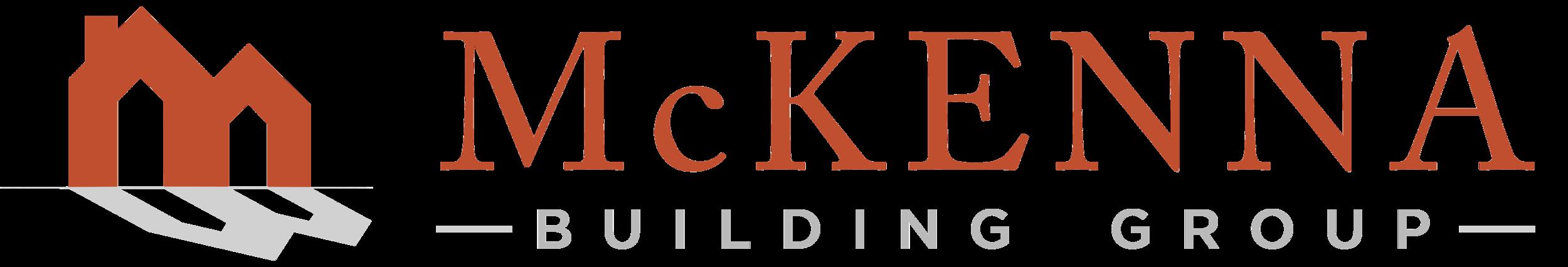 mckenna_Logo_3.png