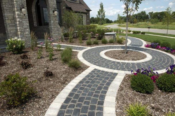 Benefits of Incorporating Mulch in Your Plainfield, IL, Landscaping