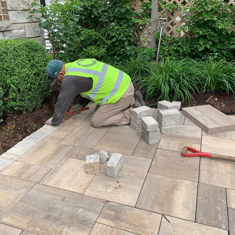 How a Commercial Landscaping Plan Can Greatly Improve Your Plainfield, IL, Property.jpg