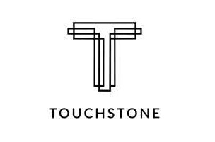 New-Touchstone-Logo-200-GalleyCat.jpg