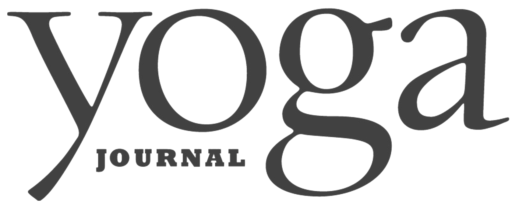 Seth-Kaufman-Press-Yoga-Journal-Logo.png