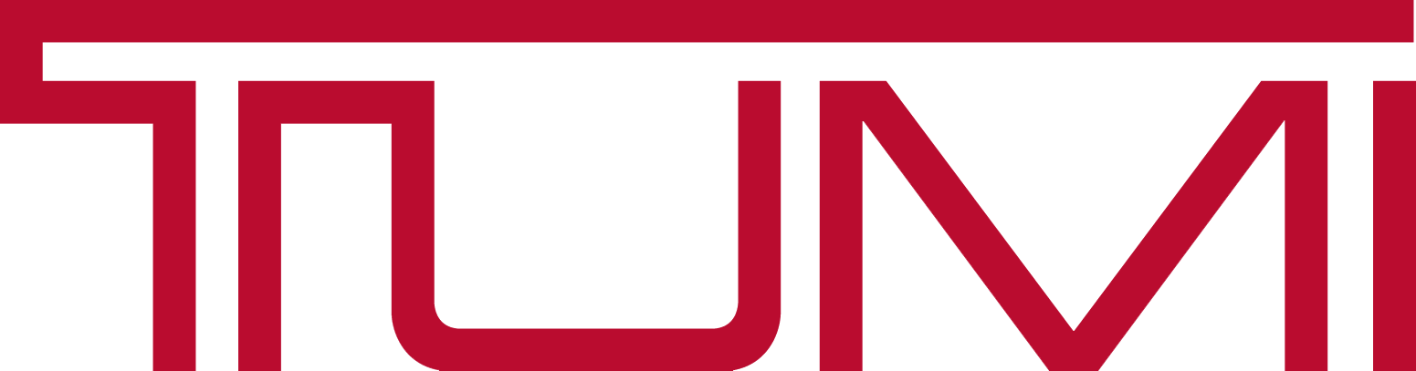 TUMI-LOGO-RED.png