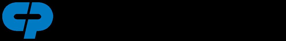 1000px-Colgate_palmolive_logo.png