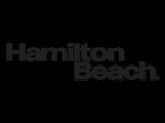 Hamilton_Beach.png