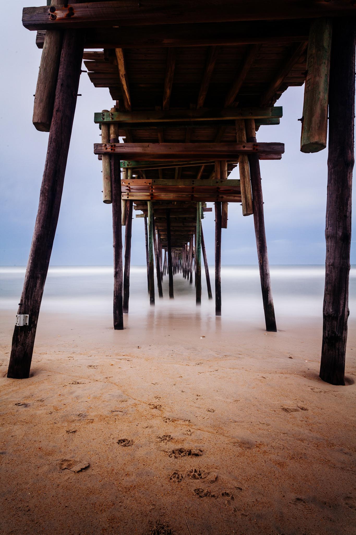 beach_long_1.jpg