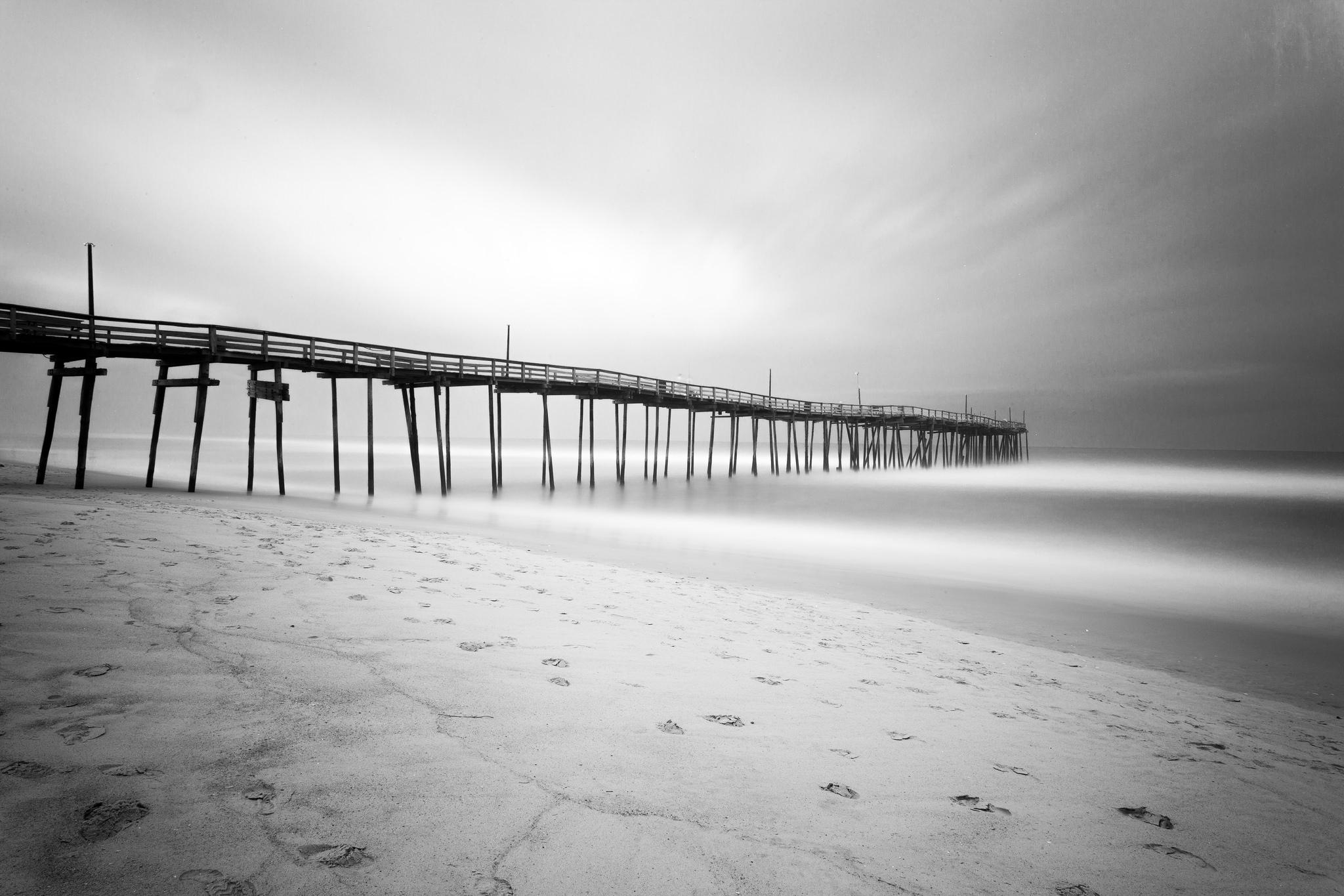 beach_long_2.jpg
