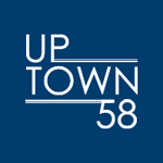 uptown58-logo2 (1).png
