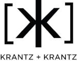 KK logo ONLY.jpg