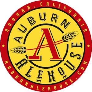 Auburn Alehouse Logo.jpg