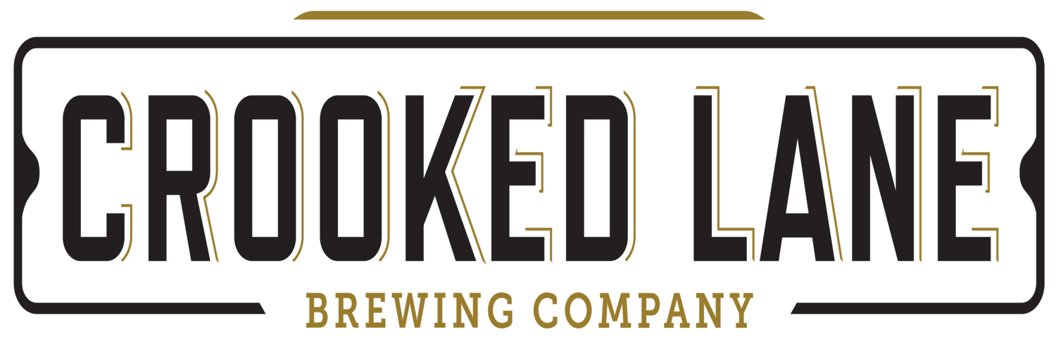 Crooked Lane Logo_Web.png