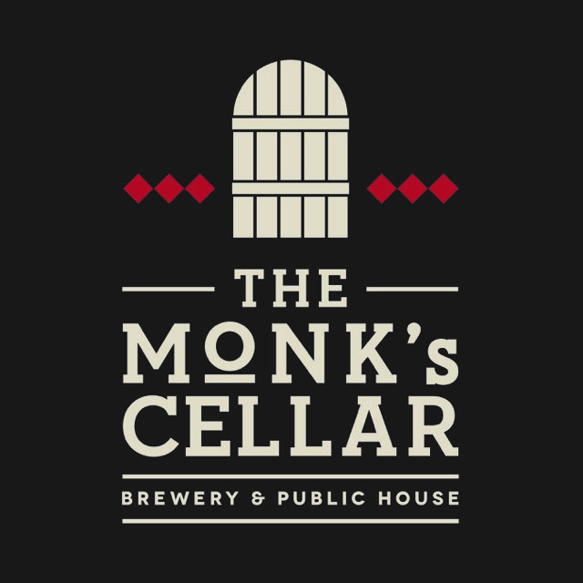 Monks Celler Logo.jpg