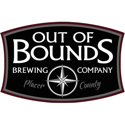 Out of Bounds Logo_Web.jpg