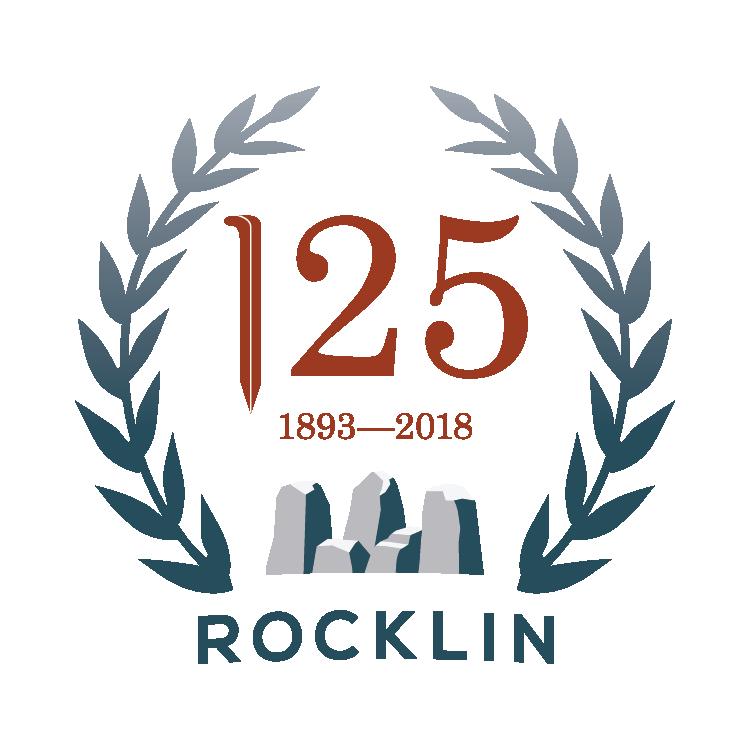 City of Rocklin logo.png