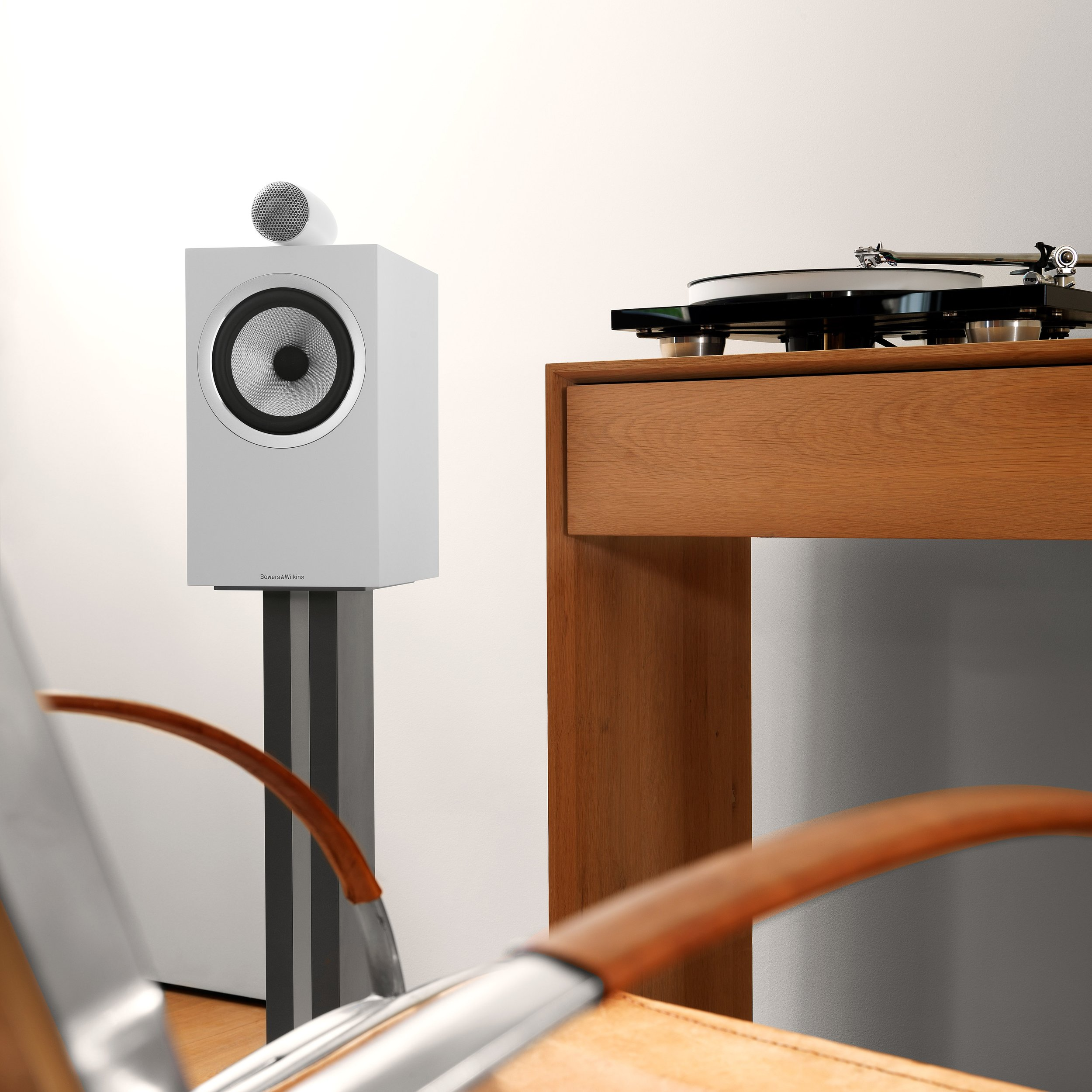 705-S2-Satin-White-on-Stand-with-Record-Player-Detail CROP.jpg