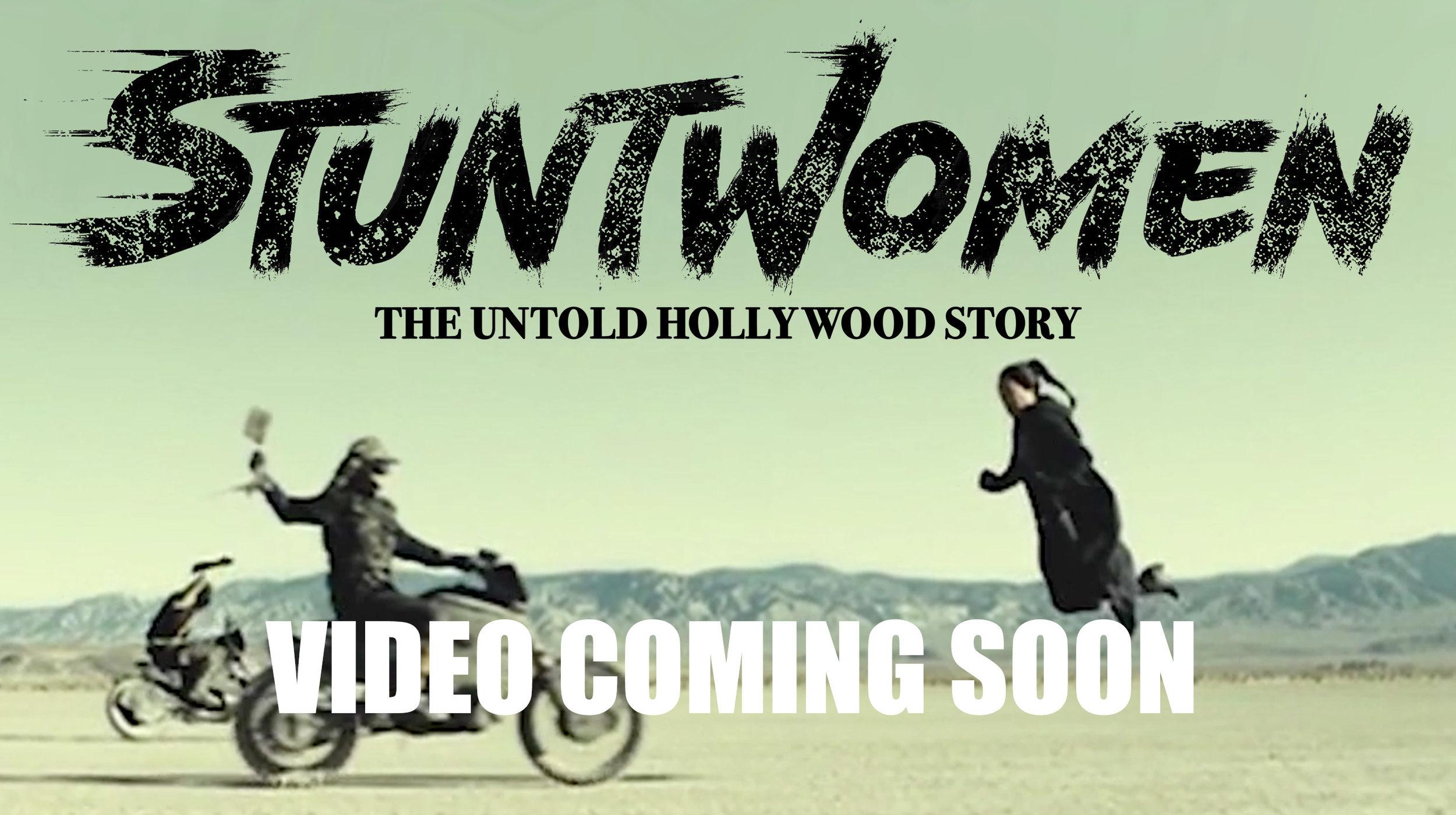 video_coming_soon.jpg