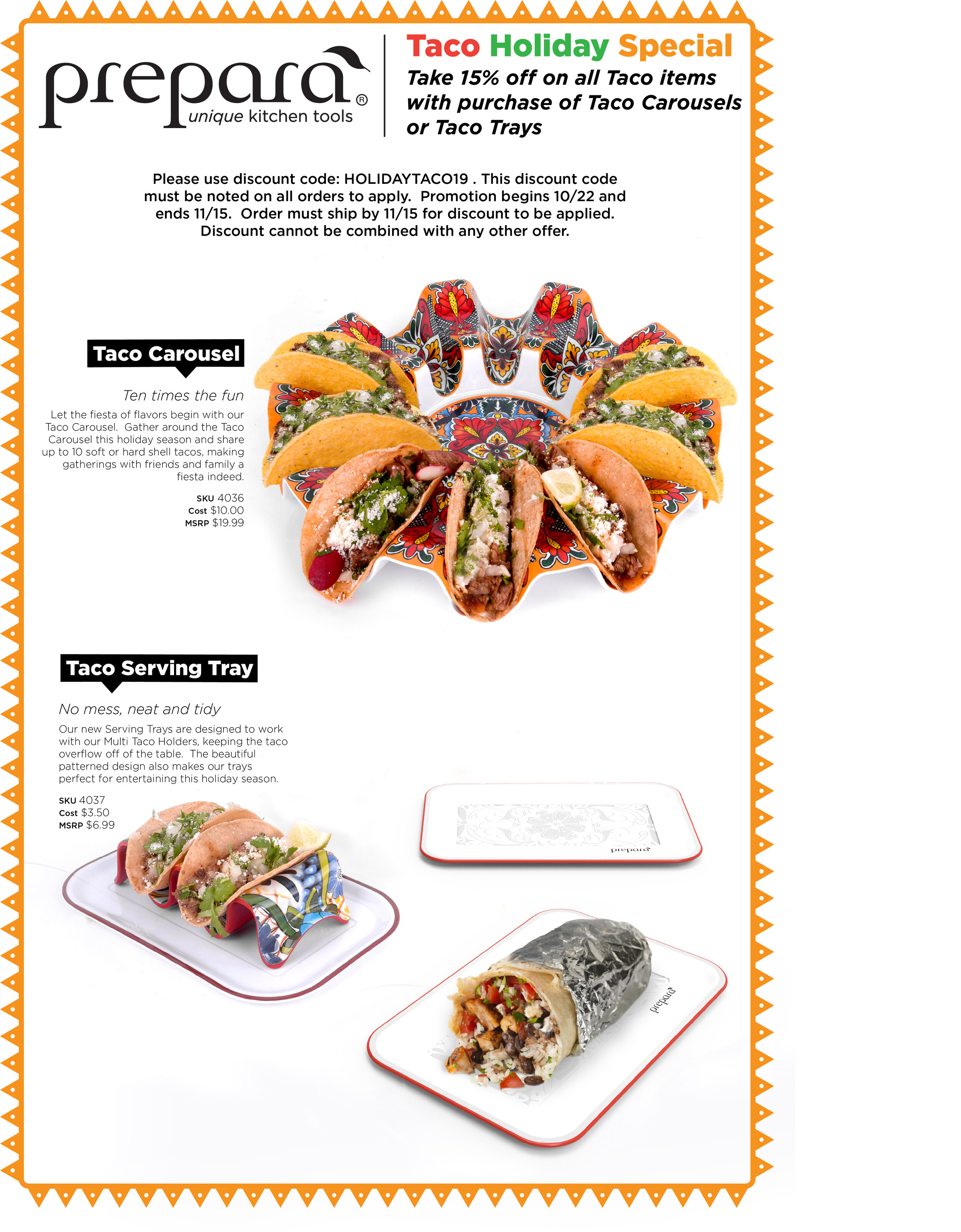 Taco Holiday Sales Sheet.jpg