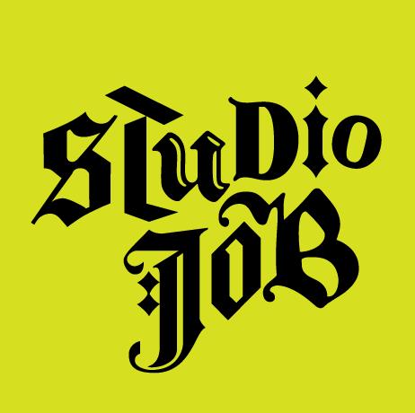 StudioJobLogo_462.png