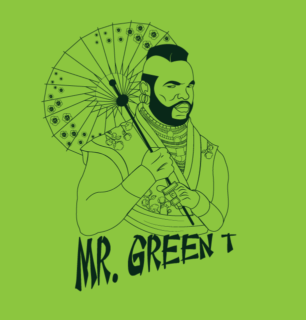 Mr.GreenT_612.png