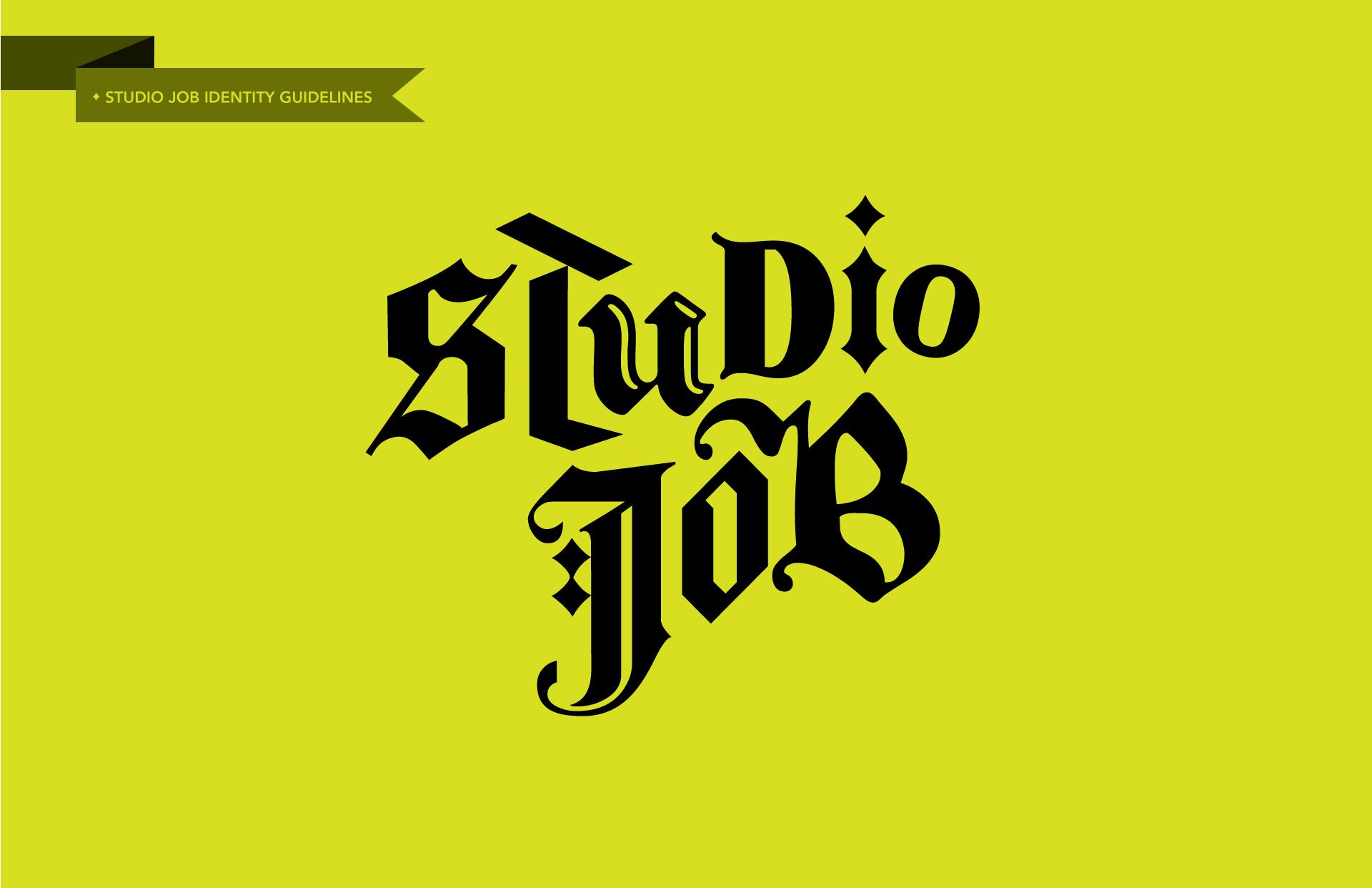 StudioJob_Styleguide_cover.jpg