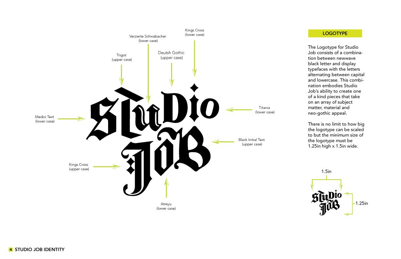 StudioJob_Styleguide4.jpg