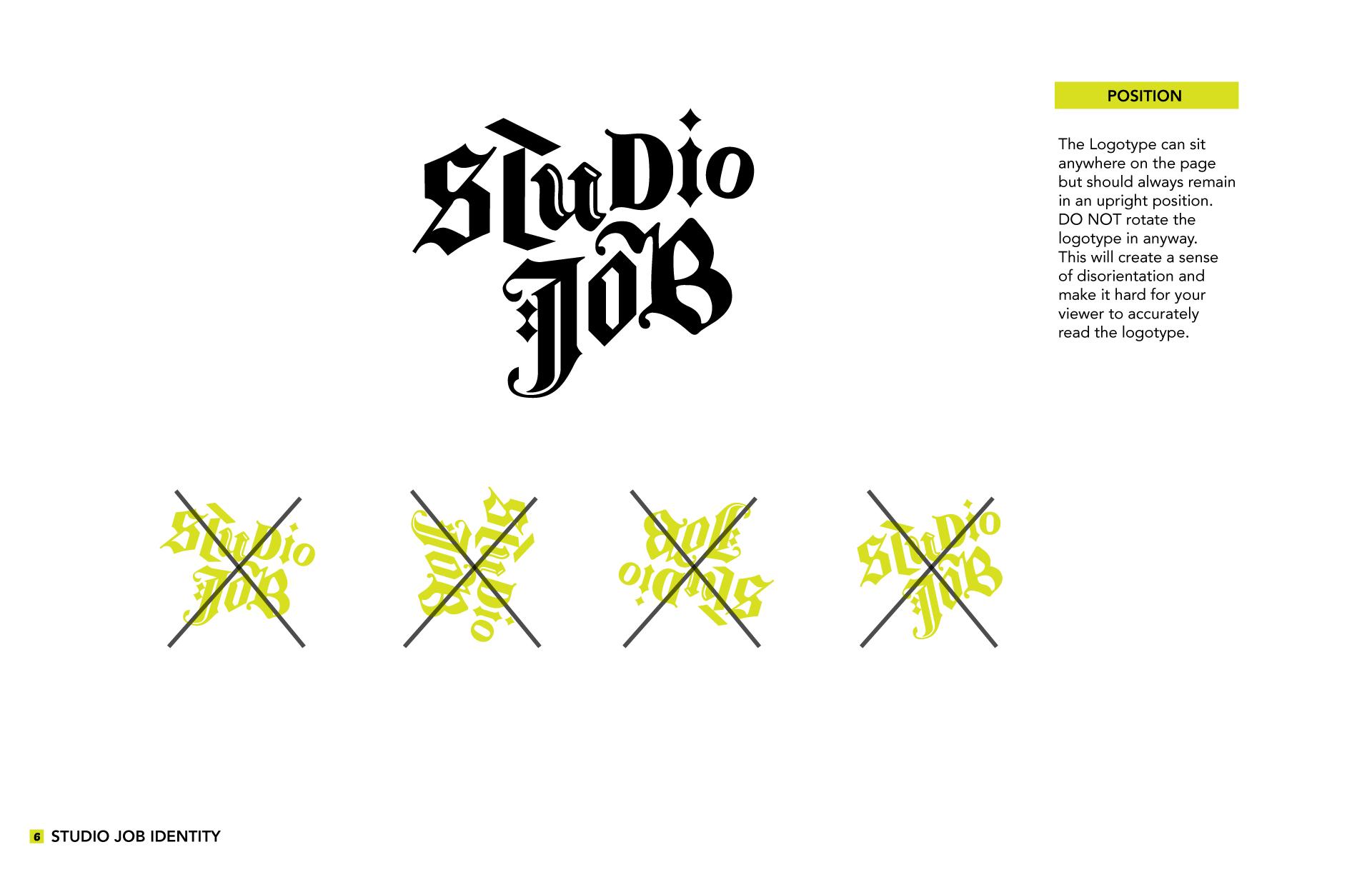 StudioJob_Styleguide6.jpg