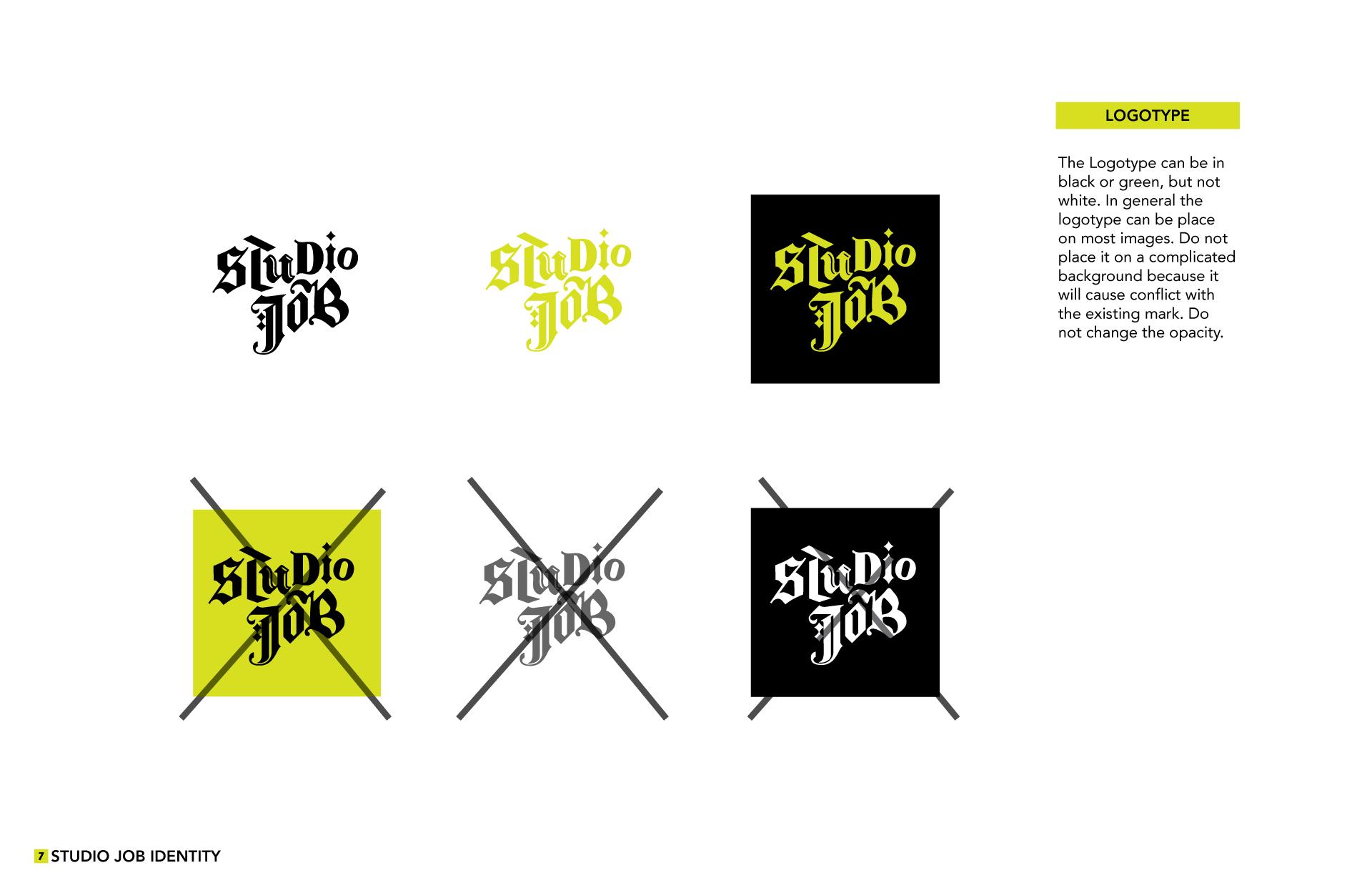 StudioJob_Styleguide7.jpg