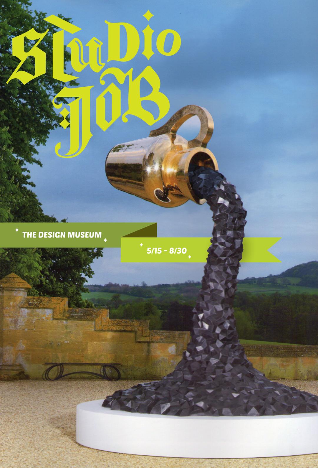 StudioJob_Posters(2).png