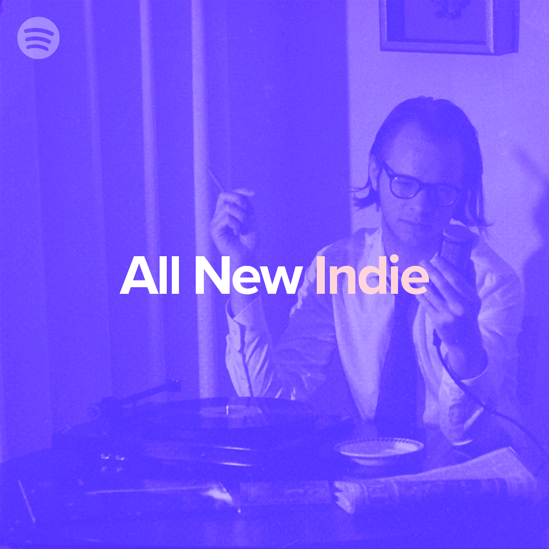 all new indie no logo.png