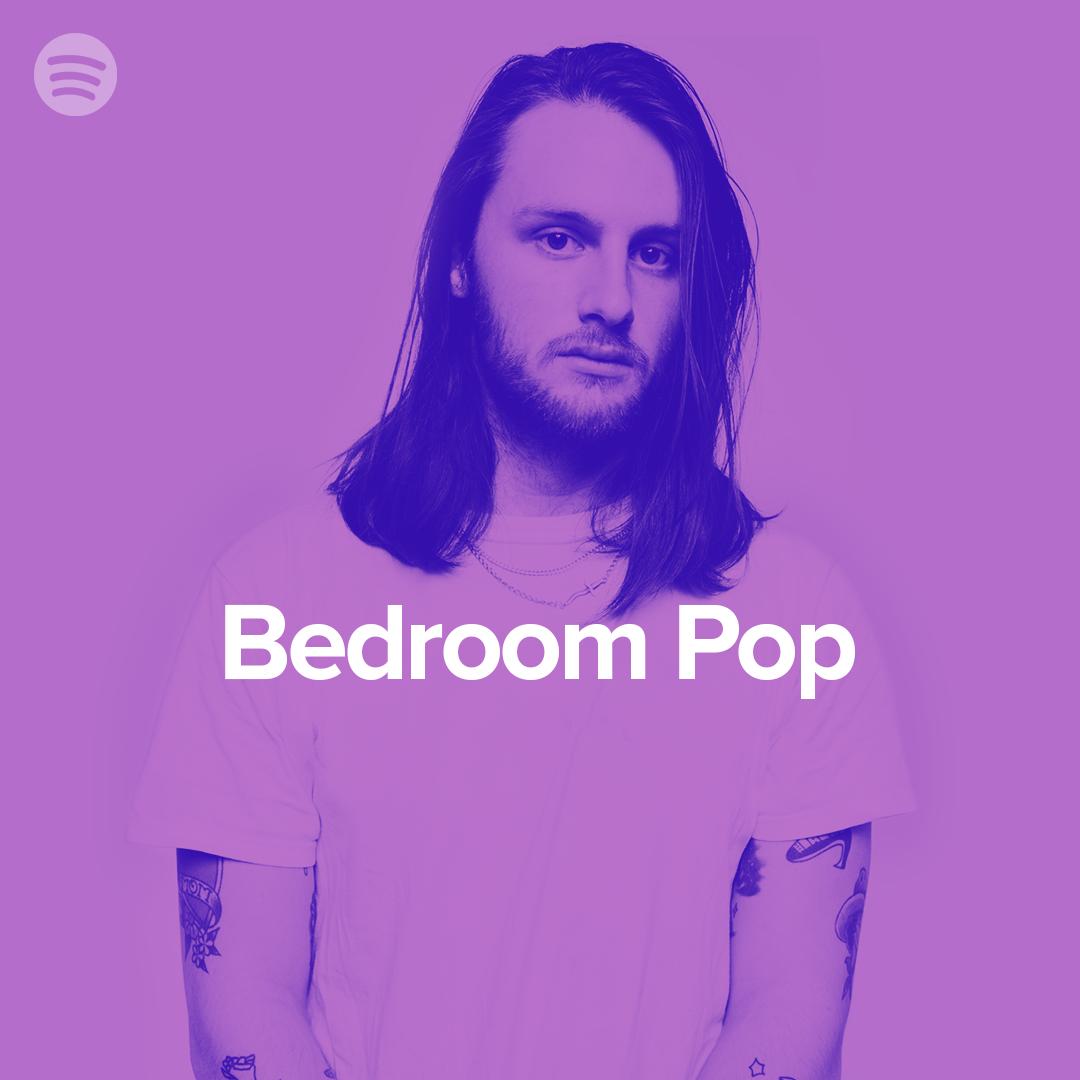 huck bedroom pop.png
