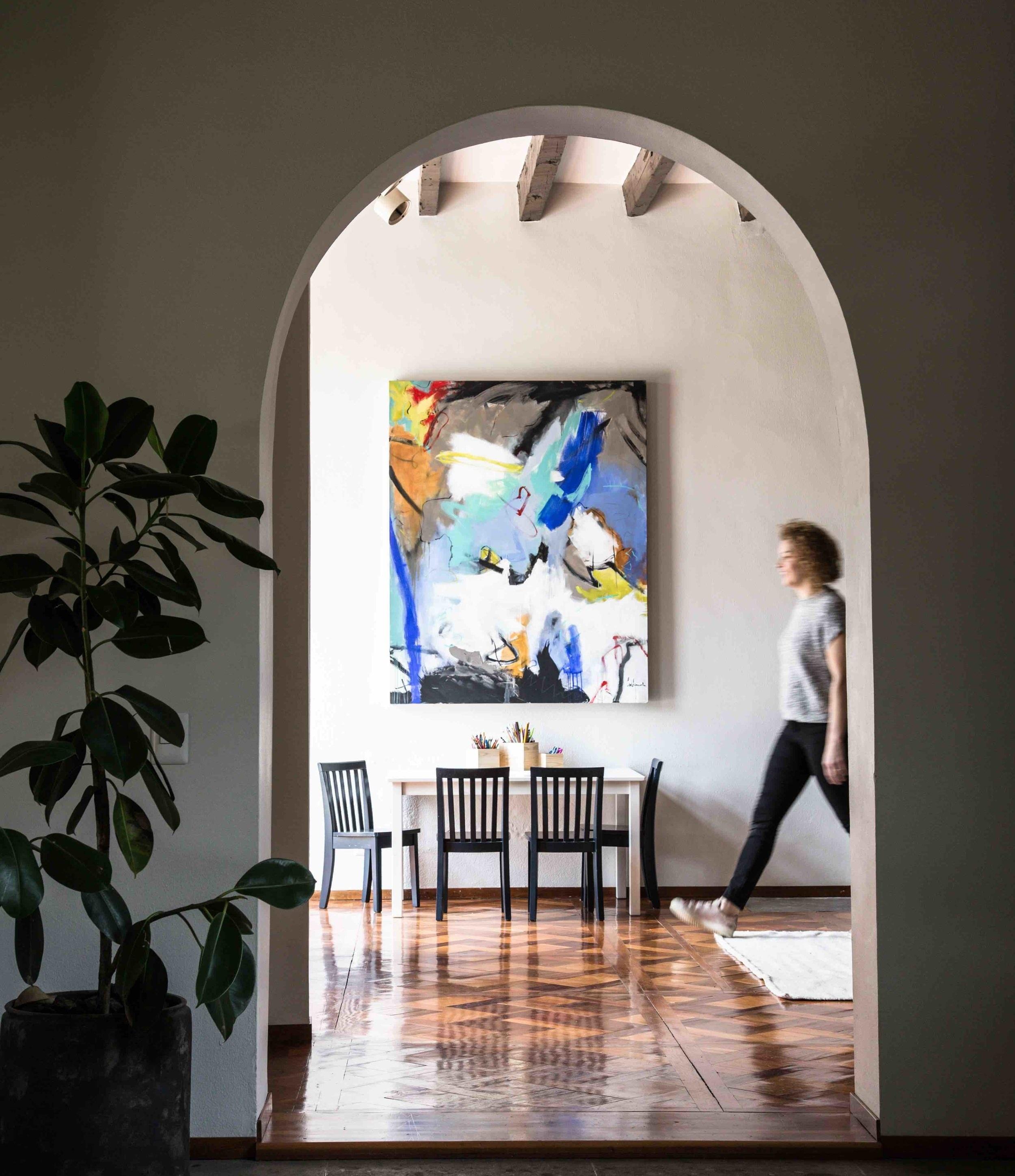 roberts_lamb_jana_robertson_interiors.jpg